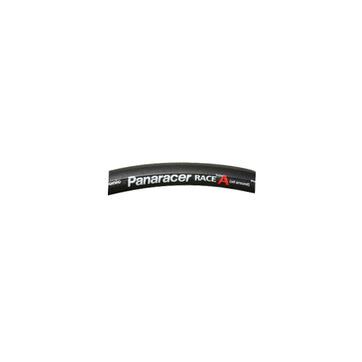 PANARACER RACE TIRE-A 700X23C ARAMID