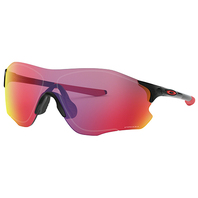 OAKLEY EVZERO™ PATH® 路面專用鏡片