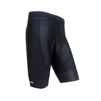 CICLO SHORTS PRO LIGHT 短車褲 喜客嚴選 歐洲品質 國產價格 超CP值