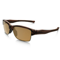 OAKLEY HALFLINK POLARIZED (ASIAN FIT) 亞洲版 偏光 運動休閒兩用