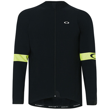OAKLEY THERMAL JERSEY