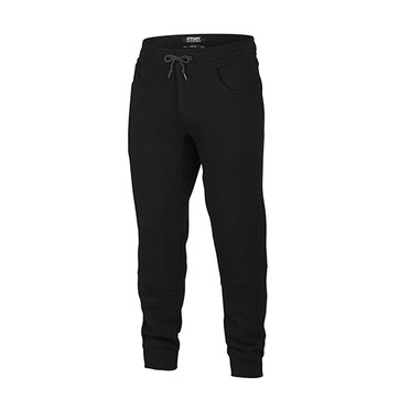 OAKLEY FACTORY PILOT CANYON JOGGER PANTS 美式潮流棉縮口褲