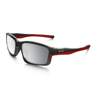 OAKLEY TROY LEE DESIGNS CHAINLINK™ 運動休閒款