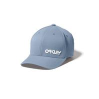 OAKLEY SMALL FACTORY PILOT FLEX CAP