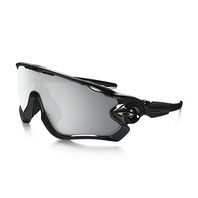 OAKLEY JAWBREAKER™ HALO COLLECTION (ASIA FIT) HALO系列 亞洲版