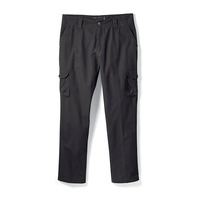 OAKLEY CALIBRATED CARGO PANTS 工作褲