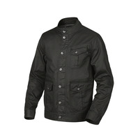 OAKLEY O-PATCH JACKET