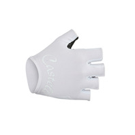 CASTELLI SECONDAPELLE W GLOVE 女款 高舒適