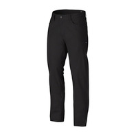 OAKLEY ICON FIVE POCKET PANTS 美式經典潮流 五口袋褲 高透氣 好搭 舒適