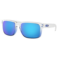 OAKLEY HOLBROOK™ THE MIST COLLECTION 帥氣漸層半透框 PRIZM 色控科技
