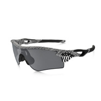 OAKLEY FINGERPRINT COLLECTION POLARIZED RADARLOCK PATH
