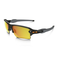 OAKLEY FLAK 2.0 XL TEAM COLORS
