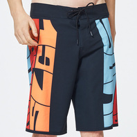 OAKLEY 1975 SEAMLESS BOARDSHORT 21