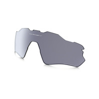 OAKLEY RADAR® EV PATH™ POLARIZED REPLACEMENT LENS 灰偏光