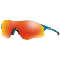 OAKLEY EVZERO™ PATH® AERO GRID COLLECTION PRIZM 色控科技