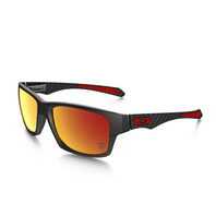 SPECIAL EDITION FERRARI POLARIZED JUPITER CARBON
