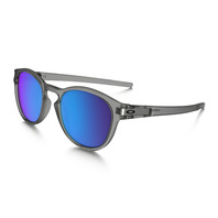 OAKLEY LATCH POLARIZED (ASIA FIT) 亞洲版 時尚街頭款
