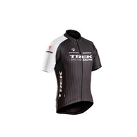 Maillot Replica Trek Factory Racing 車衣