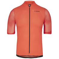 LOOK RACE PURIST JERSEY