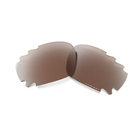 OAKLEY POLARIZED VENTED RACING JACKET® REPLACEMENT LENSES