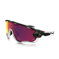 OAKLEY JAWBREAKER™ PRIZM™ ROAD TOUR DE FRANCE 環法紀念版