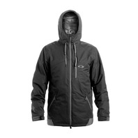 OAKLEY MOTILITY JACKET 機能雪衣 保暖防風防水