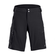 BONTRAGER EVOKE MOUNTAIN BIKE SHORT 休閒短車褲