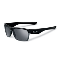 OAKLEY TWO FACE POLARIZED 偏光