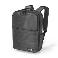 OAKLEY DIGITAL BACKPACK S 3C 數位後背包 內附平版套
