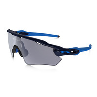 OAKLEY POLARIZED RADAR EV PATH