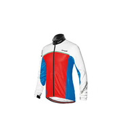 CAMPAGNOLO MENS FLOW WINDPROOF JACKET