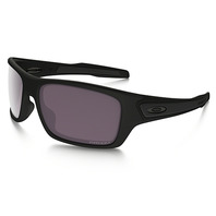 OAKLEY TURBINE™ XS (YOUTH FIT) 青少年版型 PRIZM 色控制科技 偏光
