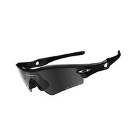 (NG) OAKLEY RADAR PATCH POLARIZED
