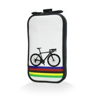 147 充氣式手機包-單車冠軍版 (SIZE:L,XL)