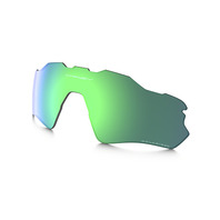 OAKLEY RADAR® EV PATH™ POLARIZED REPLACEMENT LENS 綠偏光