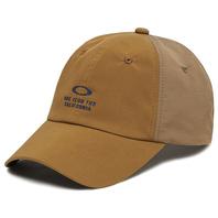 OAKLEY ESSENTIAL FHR CAP 14.0 FW 日版限定版