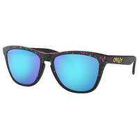 OAKLEY FROGSKINS™ (ASIA FIT) SPLATTERFADE COLLECTION 亞洲版 PRIZM 科技