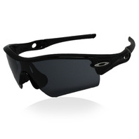 OAKLEY RADAR PATH POLARIZED 偏光鏡
