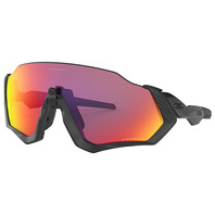 OAKLEY FLIGHT JACKET PRIZM 色控科技