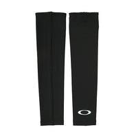 OAKLEY ICON ARM COVER UPF 50+ 超涼感 高舒適 袖套