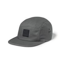 OAKLEY LATCH 5 PANEL LX 美式街頭 5分割帽