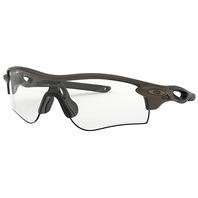 OAKLEY RADARLOCK® PATH® (ASIA FIT) 自動變色片 亞洲版