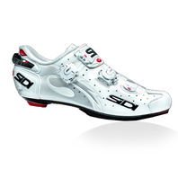SIDI SHOES WIRE CARBON SP VERNICE