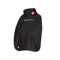 CASTELLI 10M LUNG WARMER 創新商品 全防風 保暖半身衣