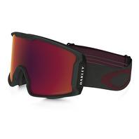 OAKLEY LINE MINER™ PRIZM™ (ASIA FIT) SNOW GOGGLE 亞洲版 滑雪專用鏡片