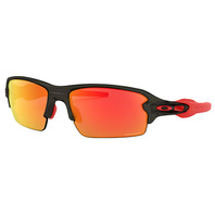 OAKLEY FLAK 2.0 (ASIA FIT) 亞洲版 PRIZM 色控科技