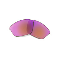 OAKLEY HALF JACKET® 2.0 PRIZM™ TRAIL REPLACEMENT LENSES