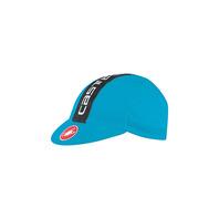 CASTELLI RETRO 3 CAP 多色時尚單車小帽