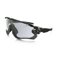 OAKLEY PHOTOCHROMIC JAWBREAKER 自動變色片