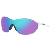 OAKLEY EVZERO™ SWIFT (ASIA FIT)